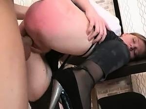 shemale punishers free videos