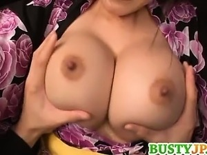 Cum on big tits pictures