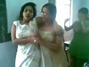 Telugu heroines sex videos