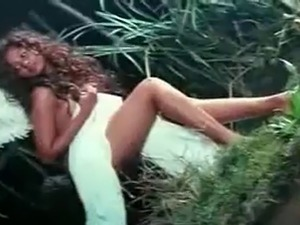 tamil actress meena naked video