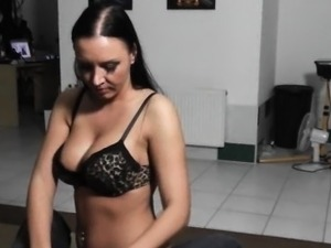 home made sex videos czech