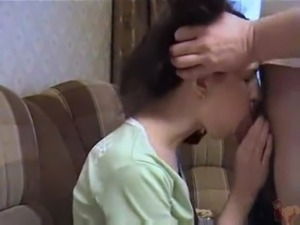 young teen russian sex