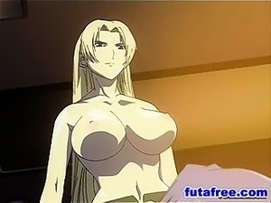 free young hentai movies