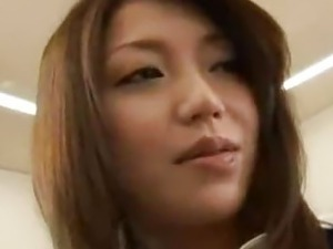 big tit asian school teacher porn