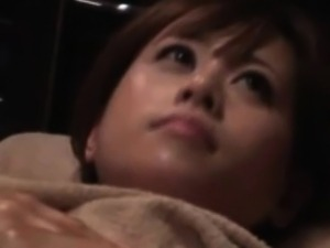 erotic japanese girl massage cam