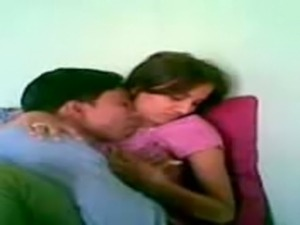 Bangla sex vidio