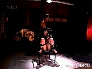 young girls mature bdsm