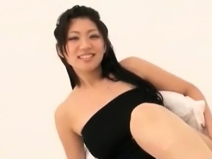 korean girls black cock