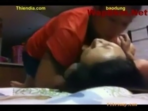 hot asian sex vietnam