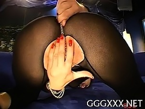 sex videos of balls and ejaculation