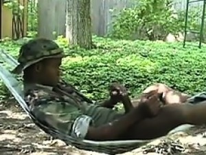 u s soldier prisoners sex video