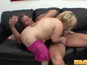 midget blowjob videos