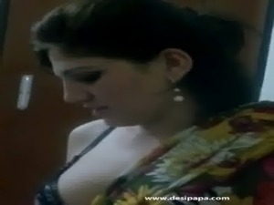 Pakistani sexy girls movies