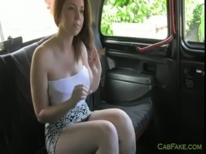 public sex videos amateur