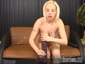 A Relaxing Afternoon With Megan pt 2 free