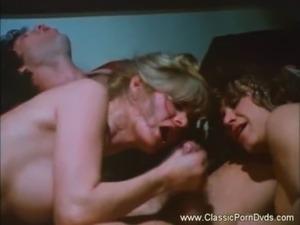 pornstar classic movies
