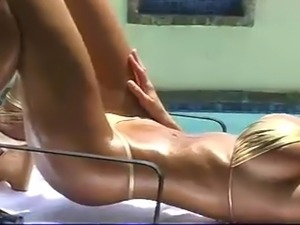 free naked thong sports galleries