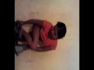 Tamil sex fucking videos