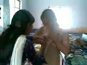 girlfriend forced amateur strip