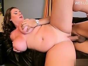 solo girls real orgasm video