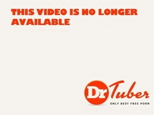 video porn tube fetish
