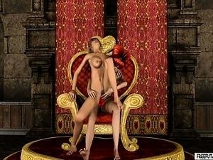 porn fuck ladyboy