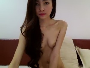 vietnam naked pictures