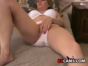 movie tubes mom boy sex