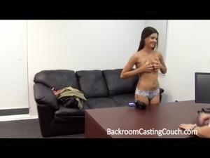 asian teen from casting couch teens