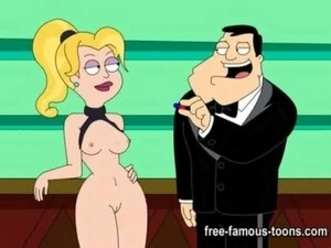 animated mom young son sex