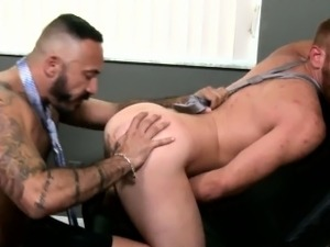female climaxing from oral sex