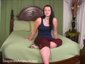 sex pictures naked women fuck
