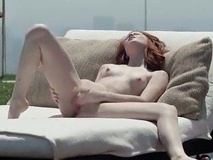 beautiful babes hd porn videos