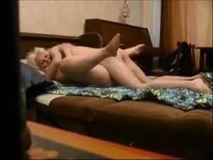Curvy cheating wife caught on hidden cam free