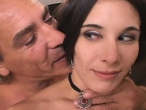 i son blackmail mom for sex
