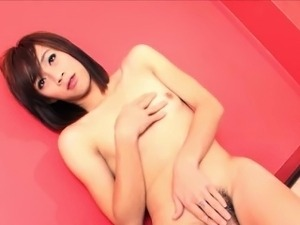 thai ladyboy gang bang porn