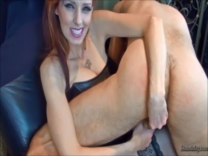 free canadian girl porn