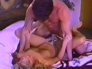 retro big boobs mom movies