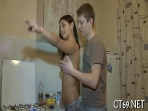 xxx abused teen