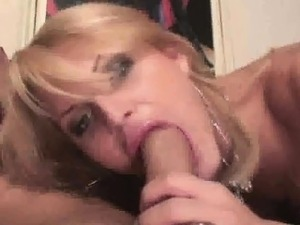 blacks on ladyboy anal tube