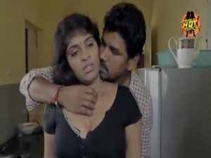 indian call girls sex