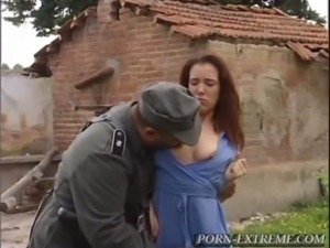 army mans wife caught cheating sex