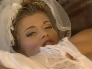 carmen luvana pirates bride sex video