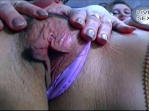 ugly girls fuck