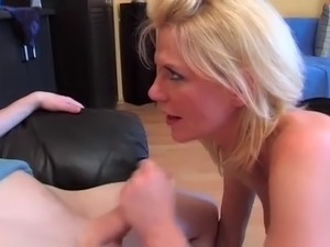 free video aunt peg anal