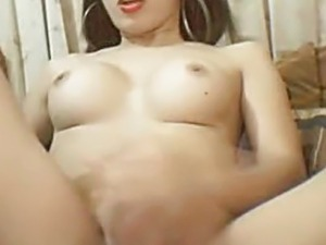 tranny oral porn galleries