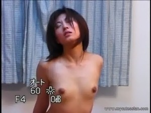 Asian hottie fucked like no tomorrow free