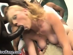 gang bang sex first time forced