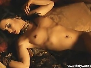 bollywood sexy babes pictures