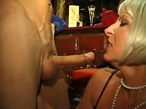 free swingers sex photos
